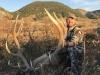 2016-mule-deer-hunts