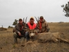 archery-hunting-in-montana