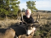 deer-hunting-season-in-montana
