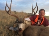 mule-deer-hunting-in-montana
