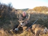 hunting-5