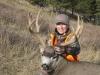hunting-9