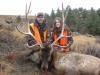 2015-hunting-season