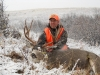 armells-creek-outfitters-deer-hunting