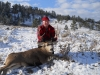 deer-hunting-armells-creek-outfitters