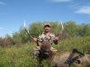 deer-hunting-season-montana