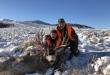 deer-hunt-2017