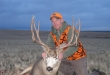 hunt-from-montana-guide-2017