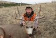 montana-deer-hunting-season-2017