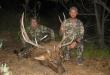 montana-deer-hunts-2017