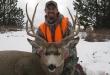 elk-deer-hunts-13