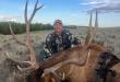 elk-deer-hunts-16