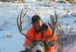elk-deer-hunts-4