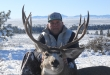 elk-deer-hunts-8