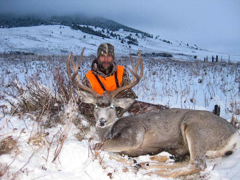 2017-hunt-season
