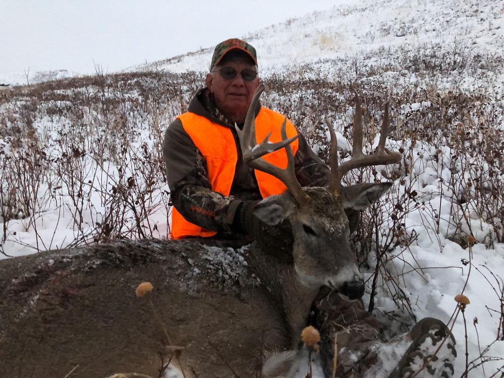 deer-hunts-2017