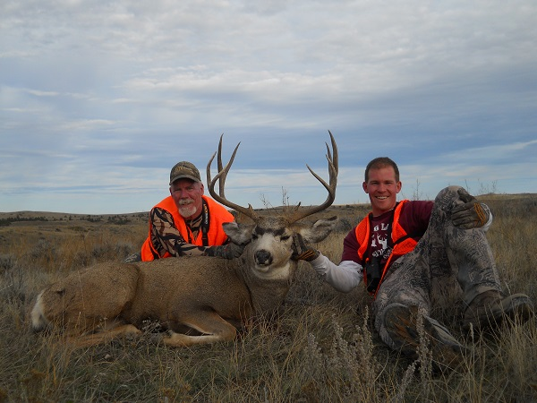 deer-hunts-with-armells-creek-outfitters