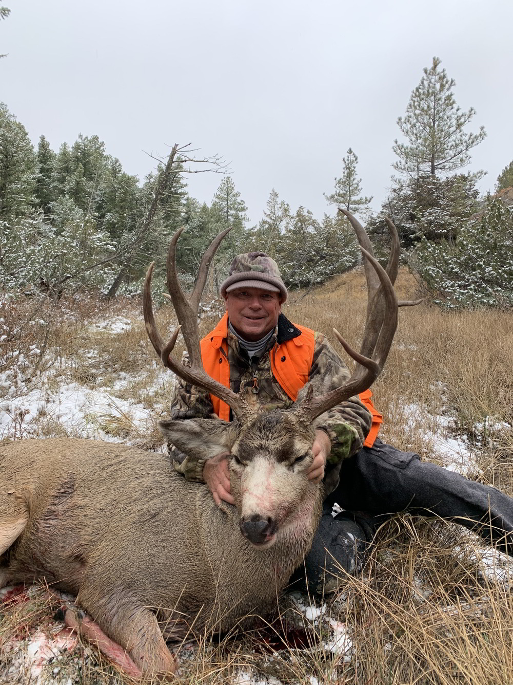 elk-deer-hunts-10