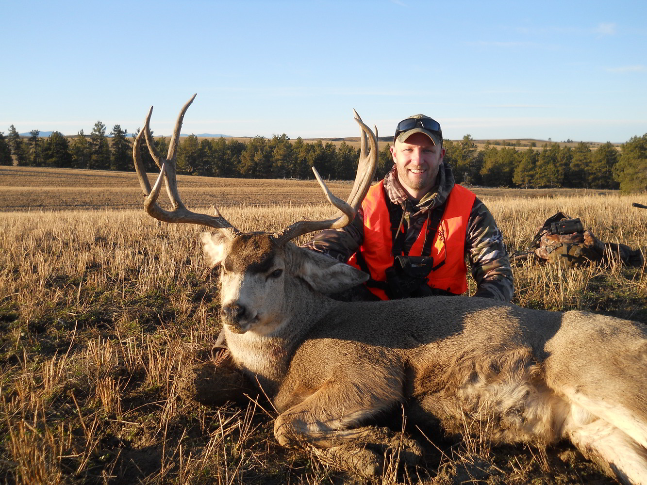 elk-deer-hunts-6