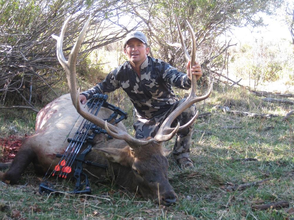 montana-hunting-guide-2017