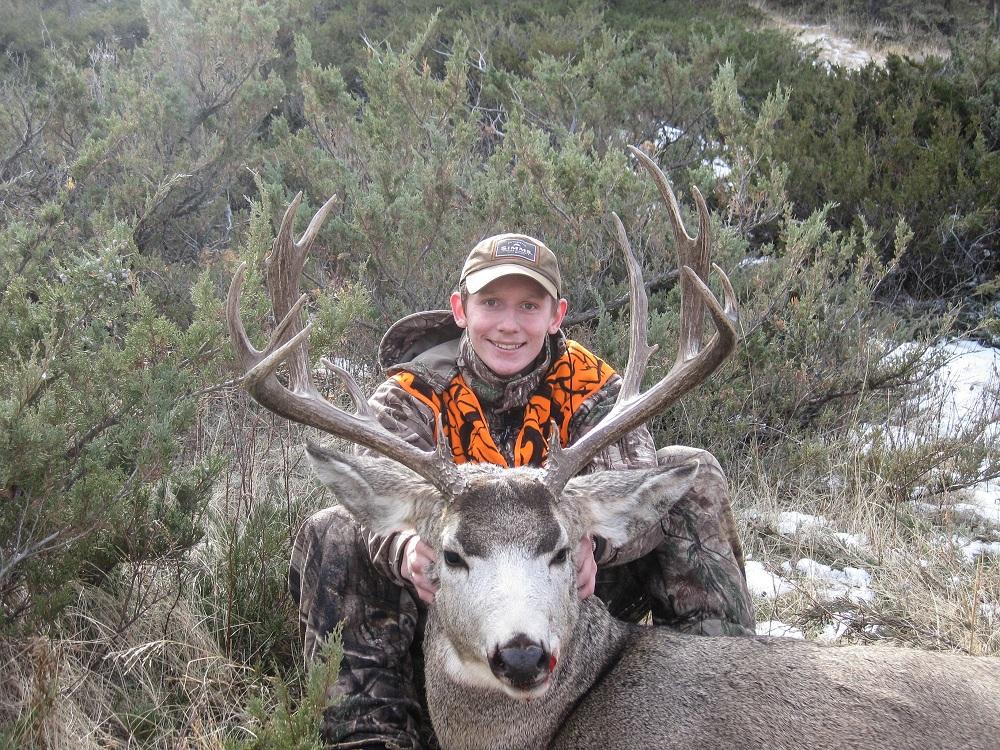 montana-hunting-season-2017